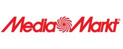 logo Mediamart