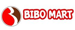 logo bibomart
