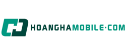 logo hoang ha