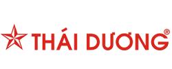 logo sao thai duong