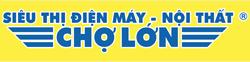 0000 logo-dmcl